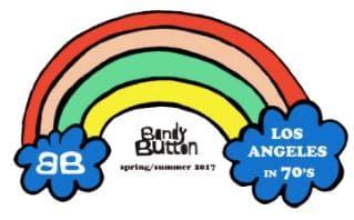 Logo Bandy Button