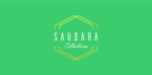 Saudara Collections