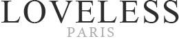 Loveless Paris