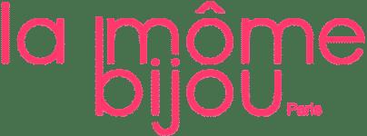La Môme Bijou Paris