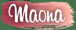 Maona