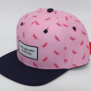 Casquette Dragonfly - Hello Hossy®