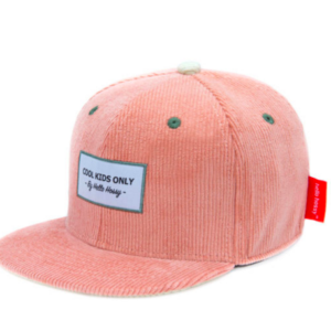 Casquette Kids & Mums Sweet Candy - Hello Hossy®