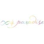 ∞ 84 Paradise ∞